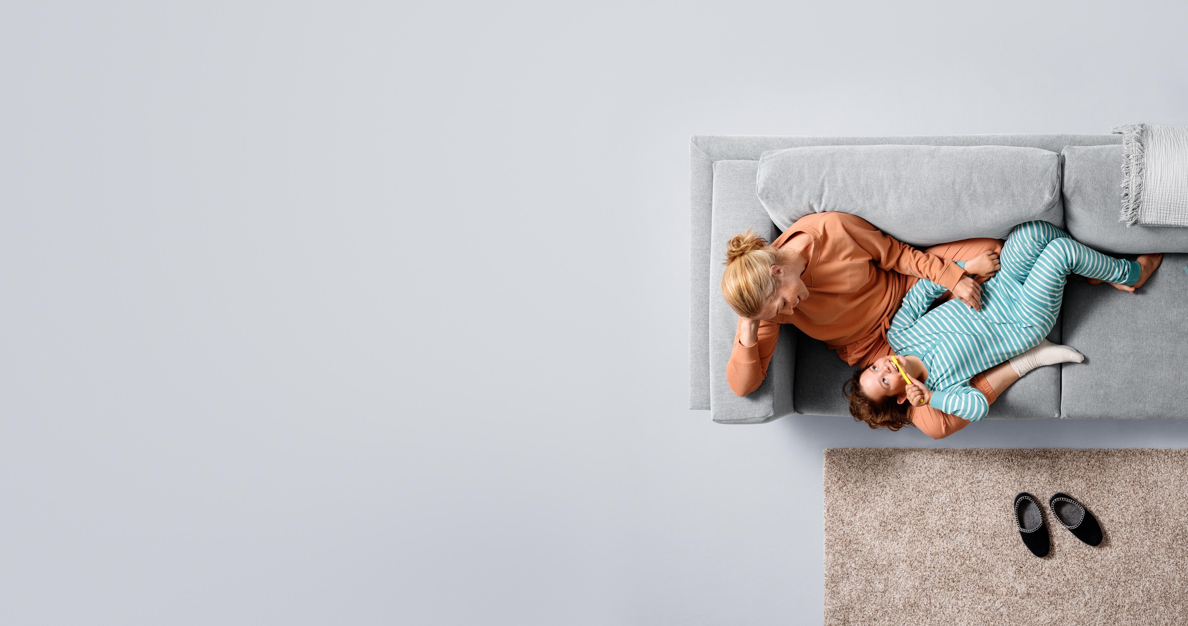 12949386 Skandia Ung | Konto & kort för barn och unga avgiftsfritt