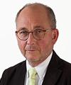 Göran Landerdahl (Nyval)