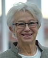 Kajsa Lindståhl (Omval)