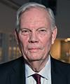 Leif Hansson (Omval)