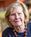 Pia Nilsson (Omval)
