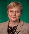 Karin Eliasson (omval)