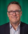 Olof Nordberg