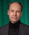 Peter Gerestad
