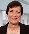 Ann-Charlotte  Klingberg (nyval)