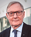 Bo Källstrand (omval)
