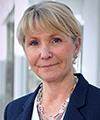 Cecilia Ardström (nyval)
