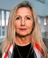 Ebba Fåhraeus (omval)