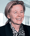 Eva Lindqvist (omval)