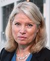 Marianne Dicander Alexandersson (omval)