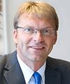 Ulf Troedsson (omval)